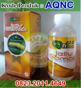 qnc-jelly-gamat-1-copy-aqnc