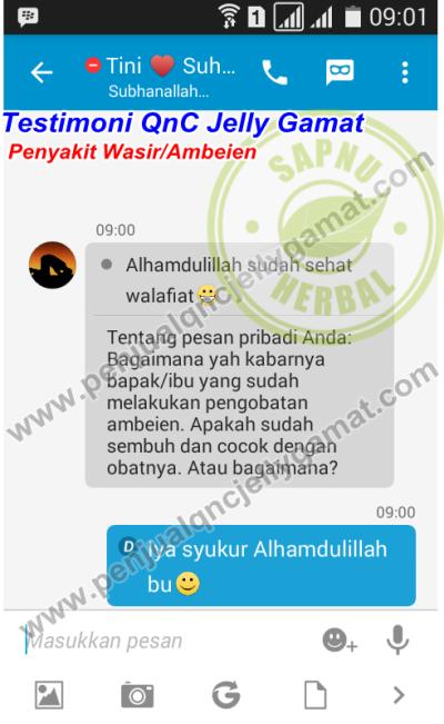 testimoni-qnc-jelly-gamat-penyakit-wasir-atau-ambeien